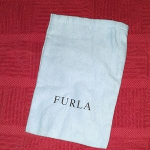 Furla Small Dustbag